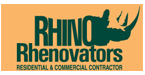 rhinorhenovators_logo