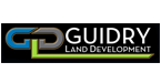 Guidry-Land-Development-Logo