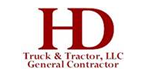 HD-Truck-and-Tractor-logo